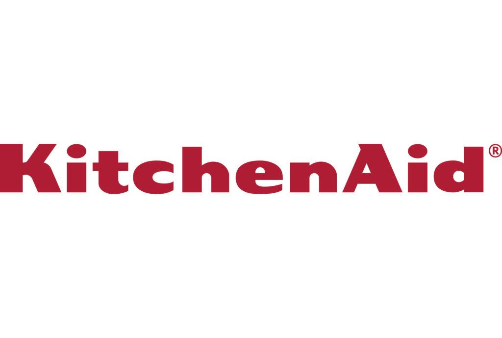Myda Scuola di Cucina Partner