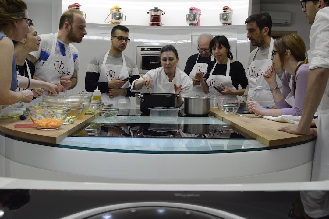 myda-scuola-di-cucina-corsI-amatoriali-2
