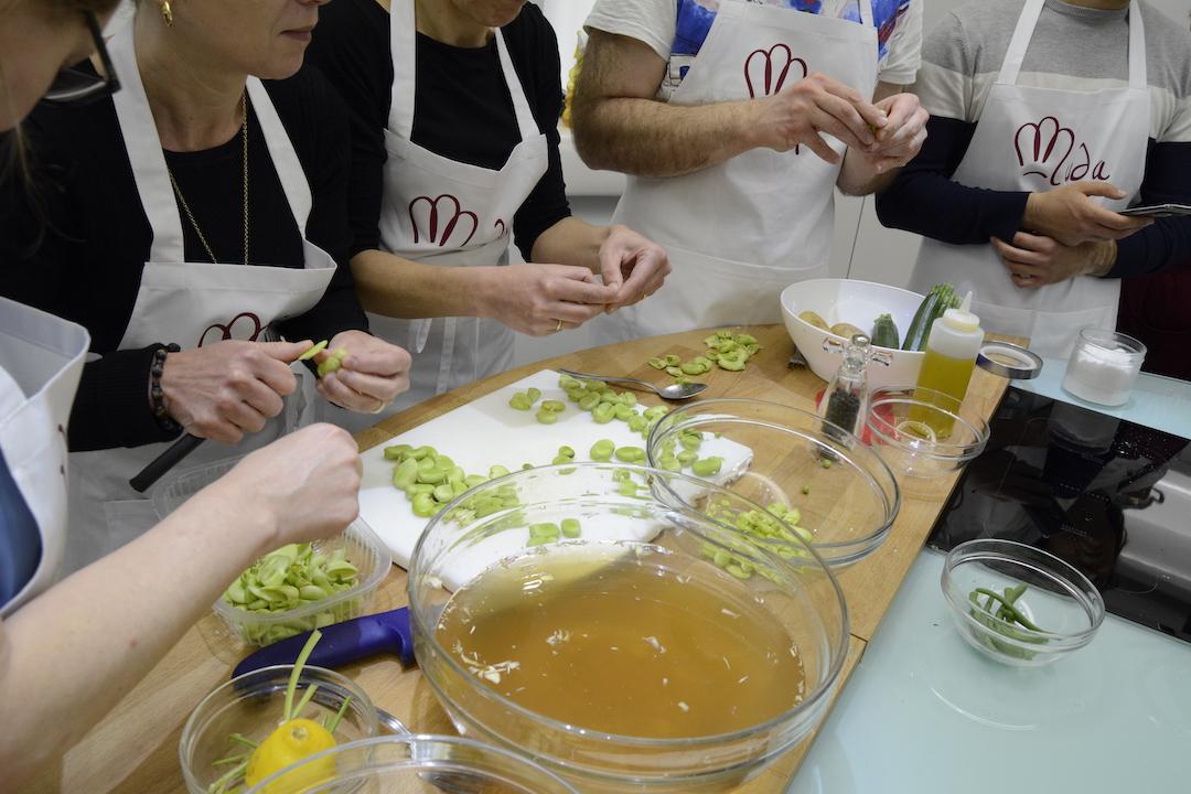 myda-scuola-di-cucina-corsI-amatoriali-3