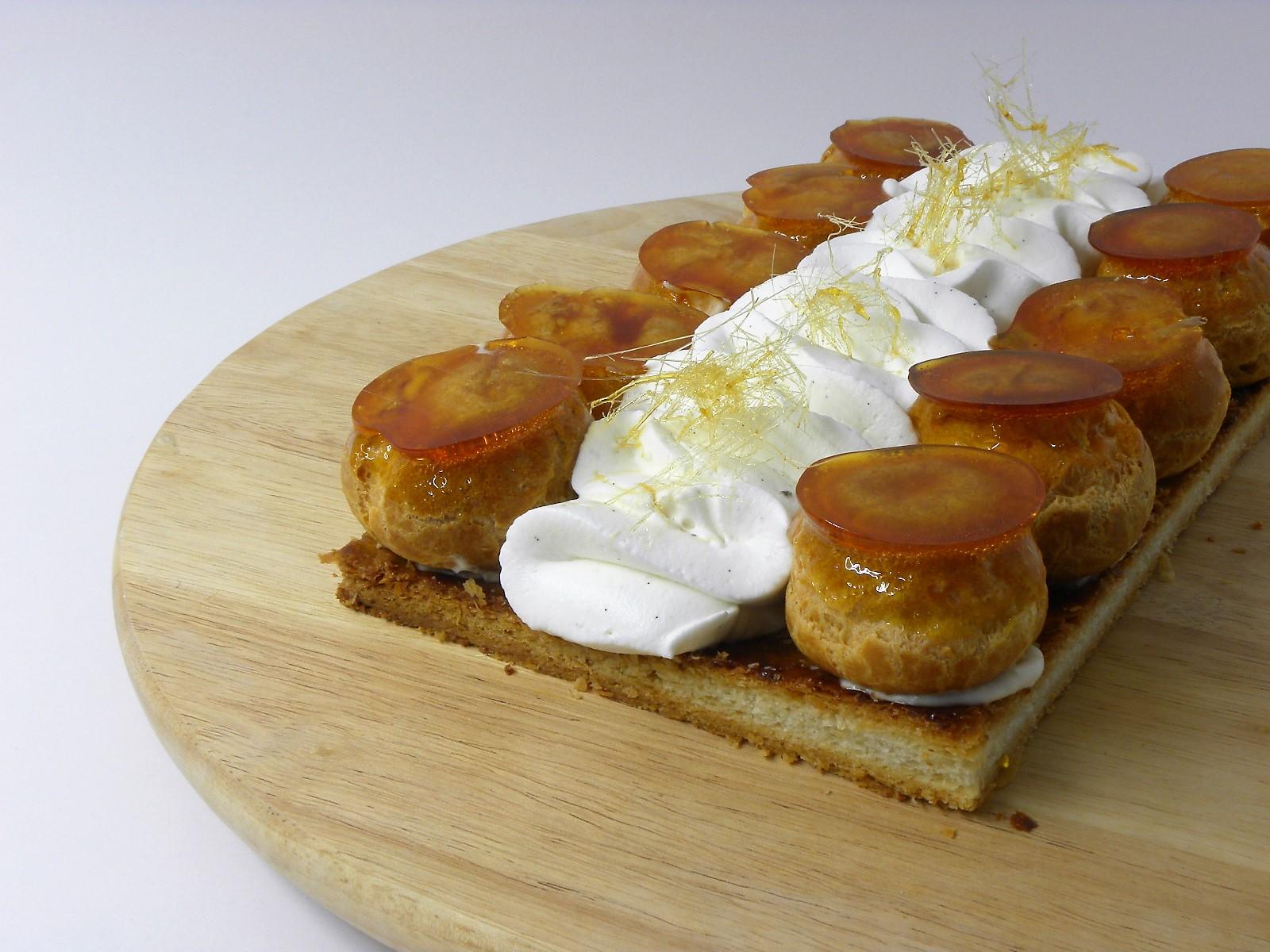 Myda Scuola di Cucina Pasticceria