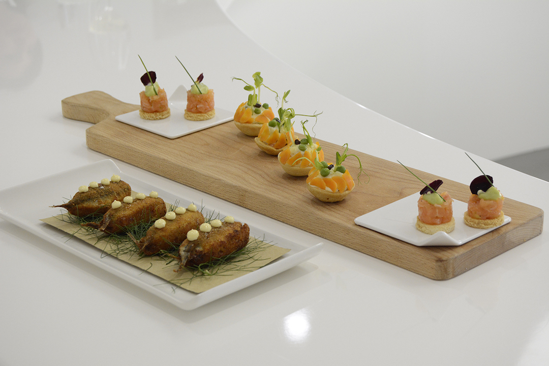 Myda Scuola di Cucina
