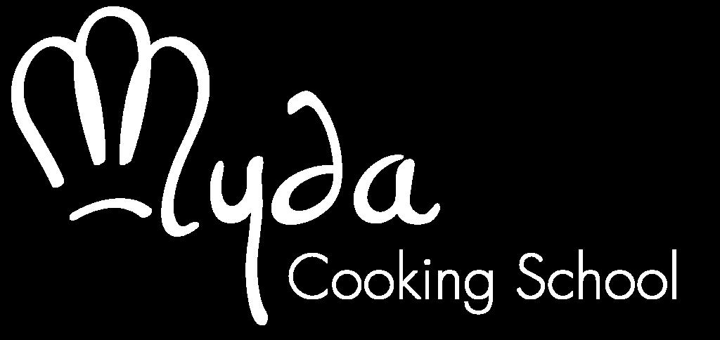 Myda Cooking School