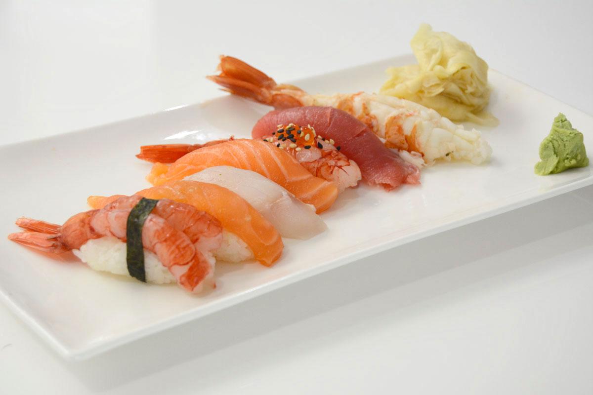 4-nigiri-corso-sushi-myda-scuola-cucina-catania