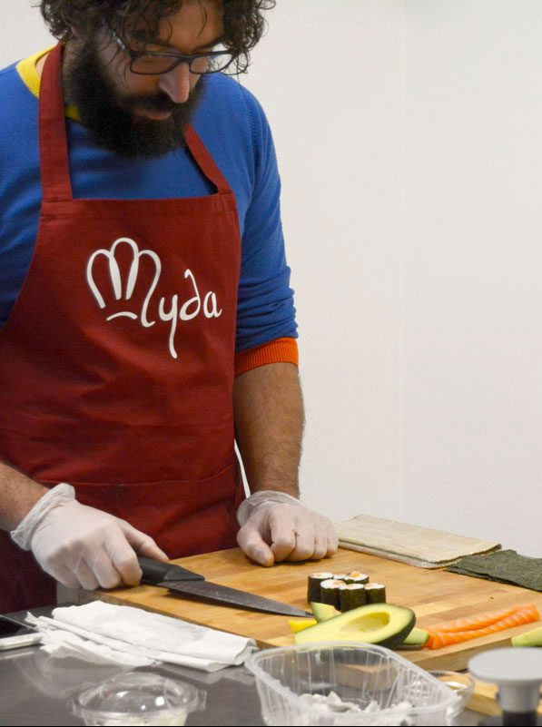 corso-sushi-myda-scuola-cucina-catania-14