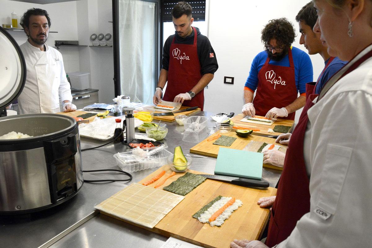 corso-sushi-myda-scuola-cucina-catania-delfo-malpasso