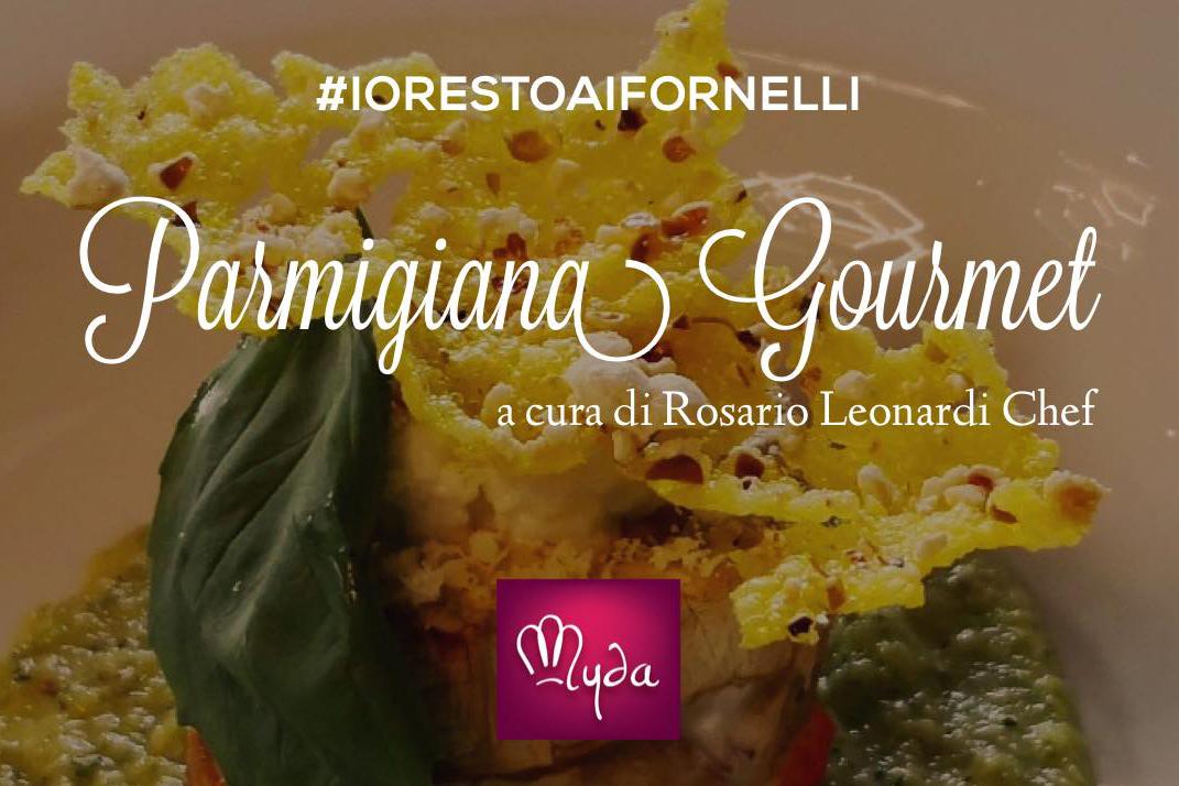 parmigiana-gourmet-rosario-leonardi-chef