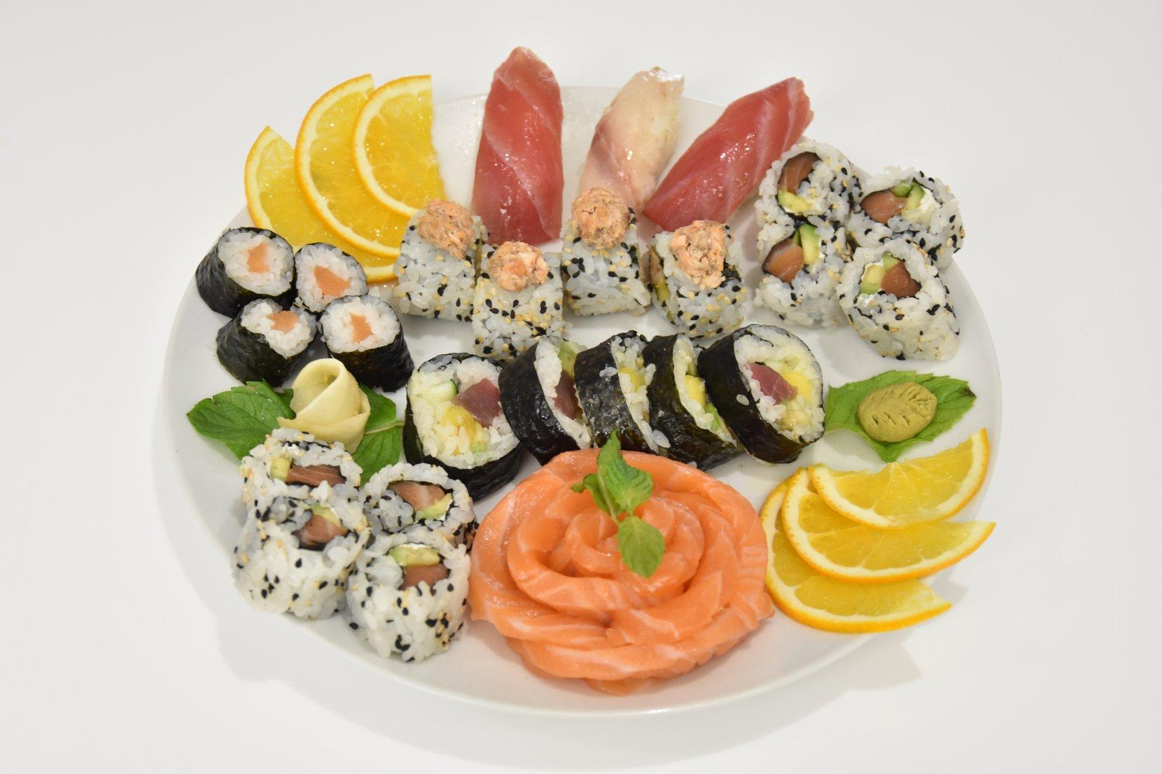 corso_sushi_myda