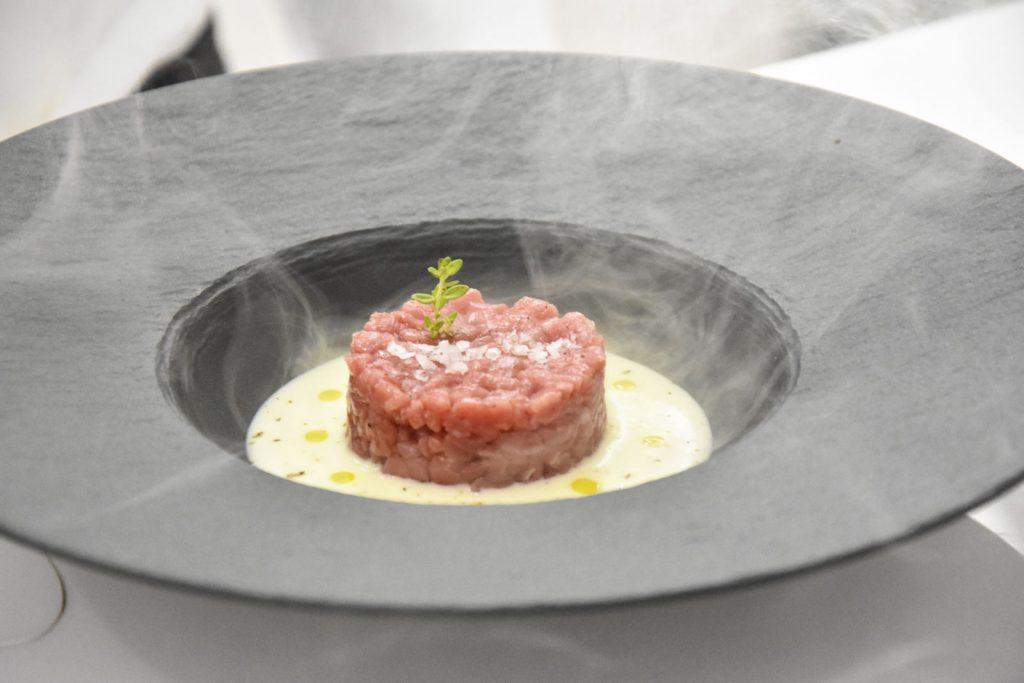 Corso Professionalizzante per Cuoco a Catania