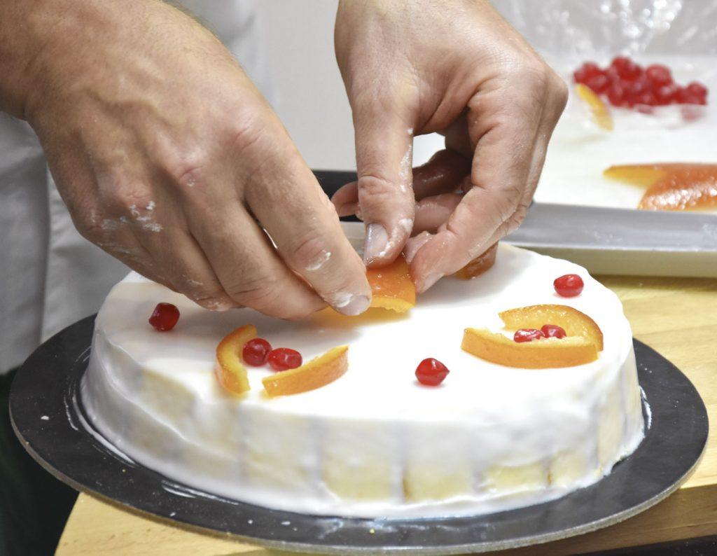 corso-pasticcere-catania-scuola-di-cucina-myda-02
