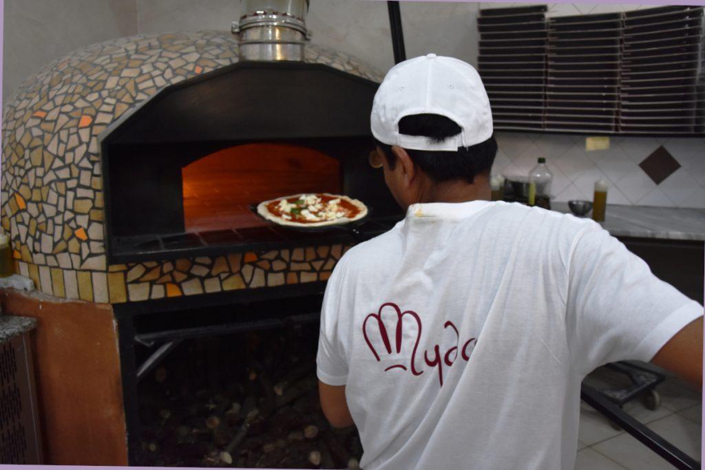 corso_pizzaiolo_myda_1