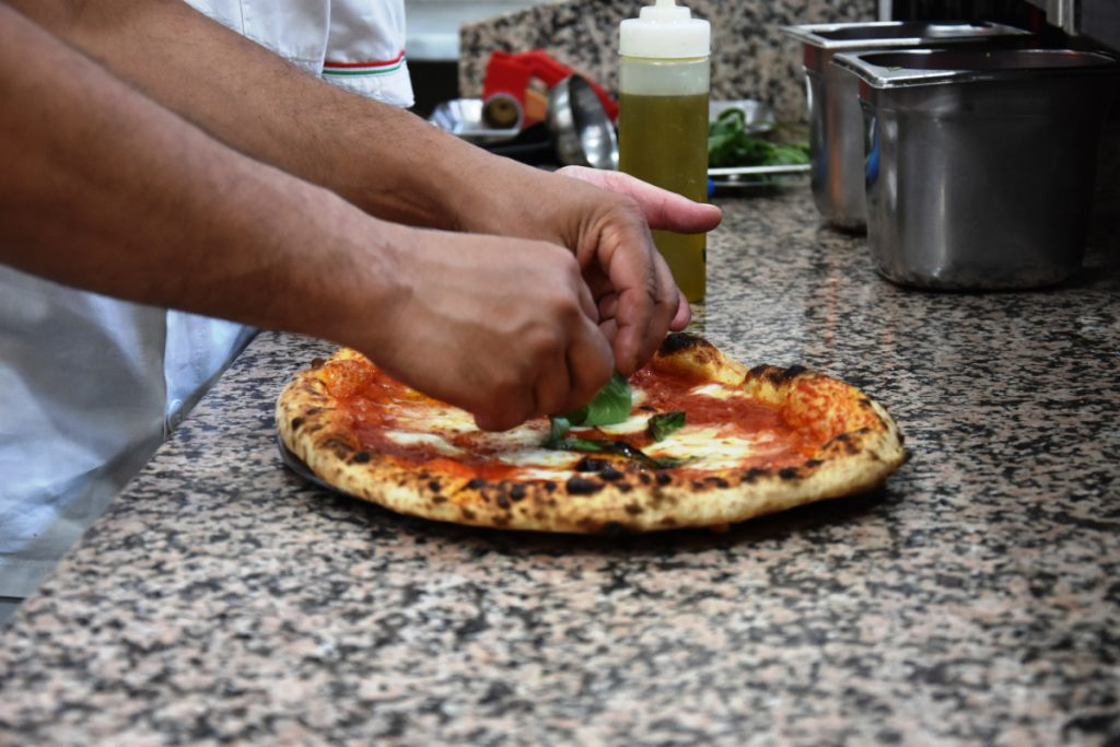 corso_pizzaiolo_myda_7