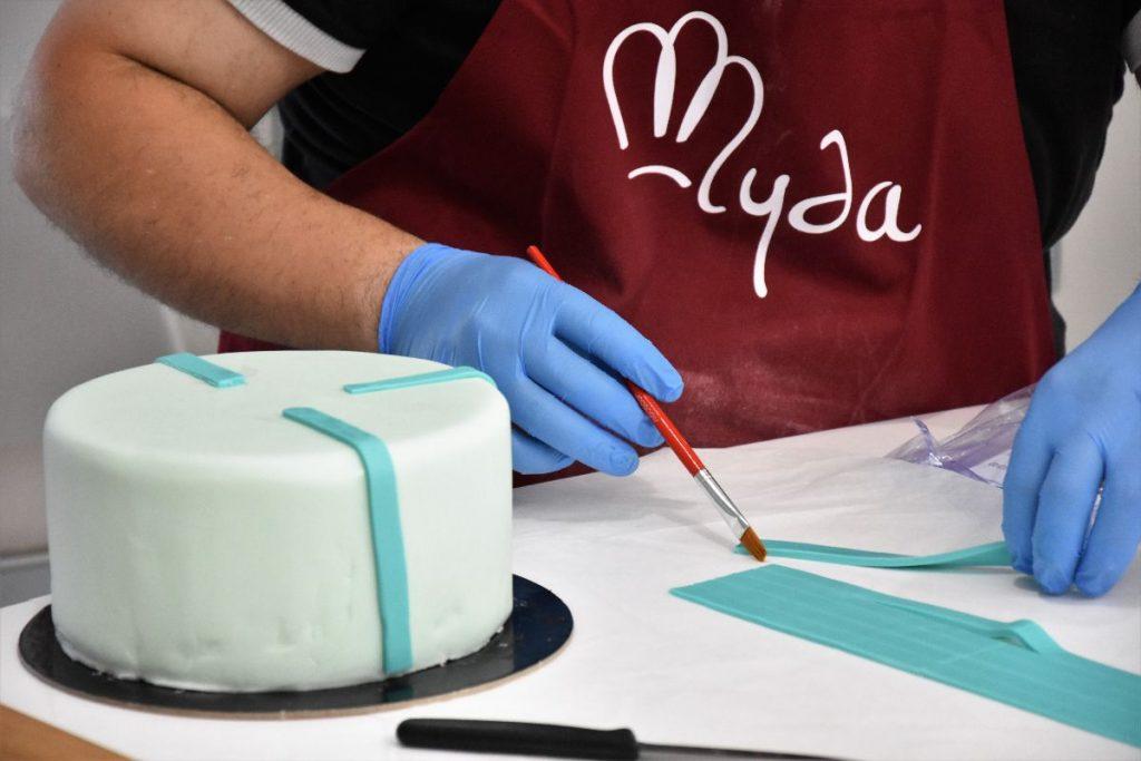 corso_cake_design_1