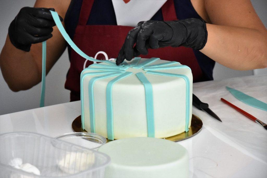 corso_cake_design_3