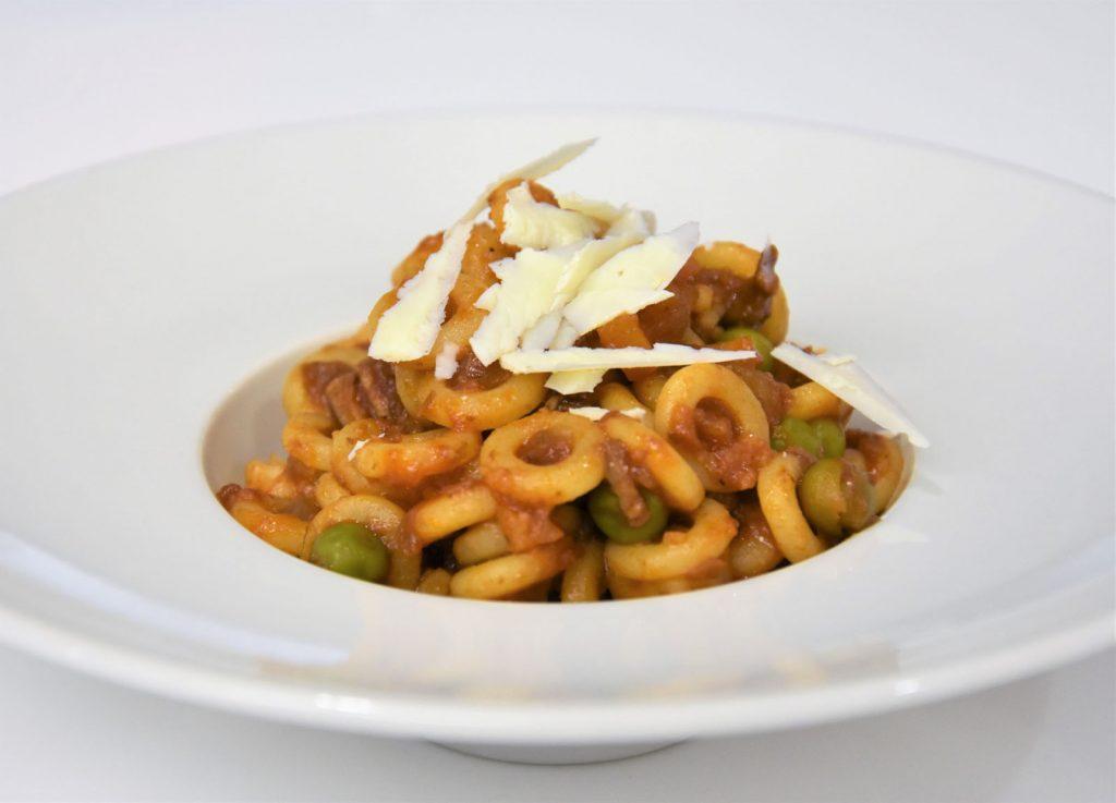 corso_cucina_tipica_siciliana_8