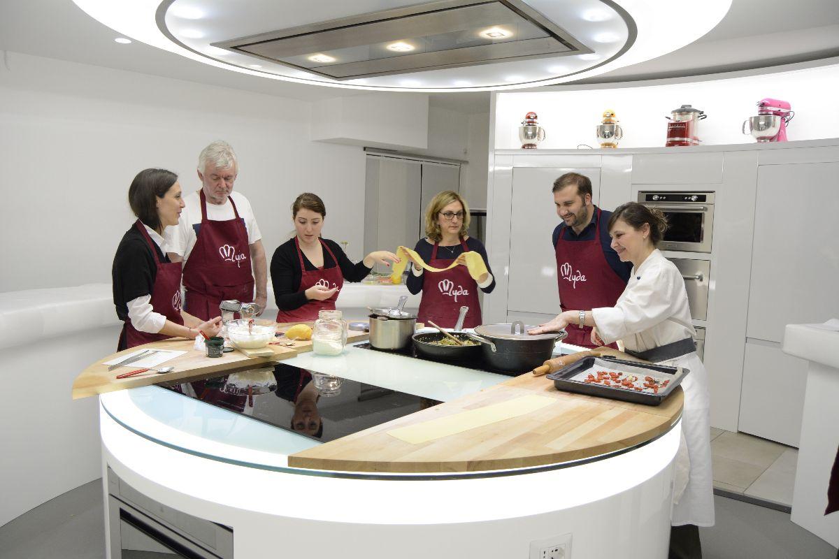 corso_avanzato_cucina_5