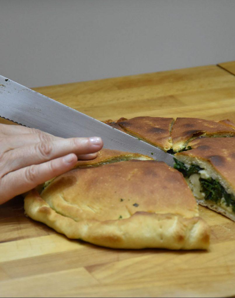 corso_cucina_tipica_siciliana_2