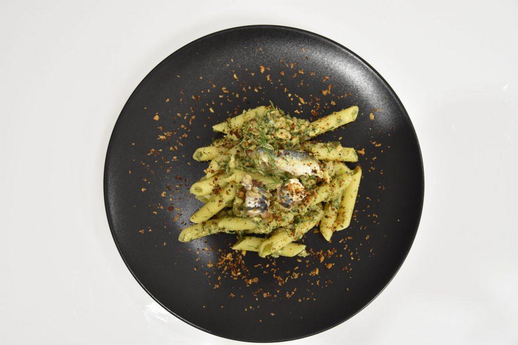 corso_cucina_tipica_siciliana_7