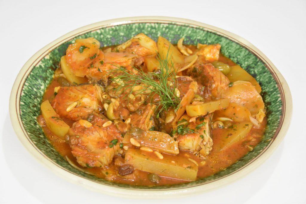 corso_cucina_tipica_siciliana_5