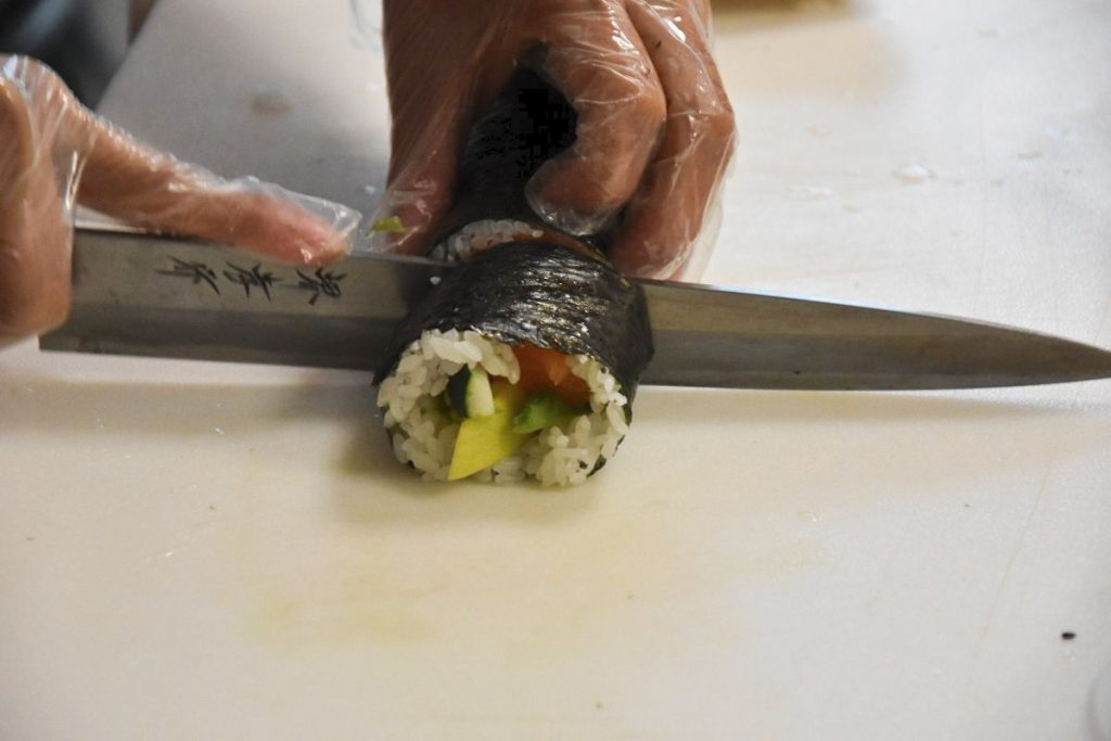corso_sushi_myda_6