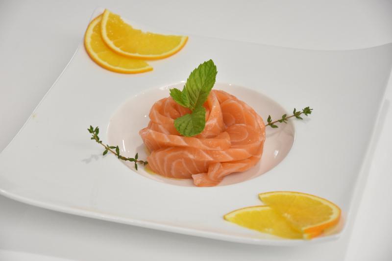 corso-sushi-myda