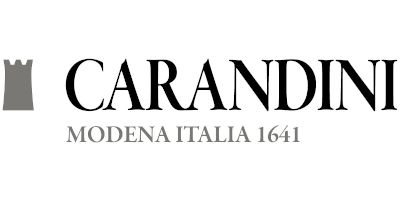 Partner Myda Scuola di Cucina a Catania