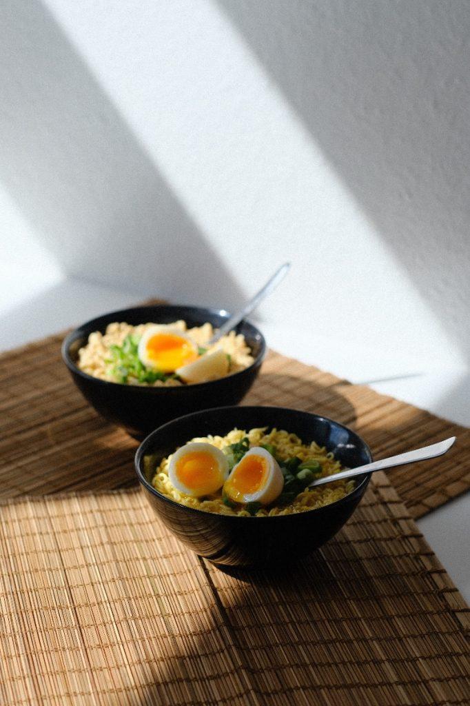 corso-cucina-orientale-myda-4