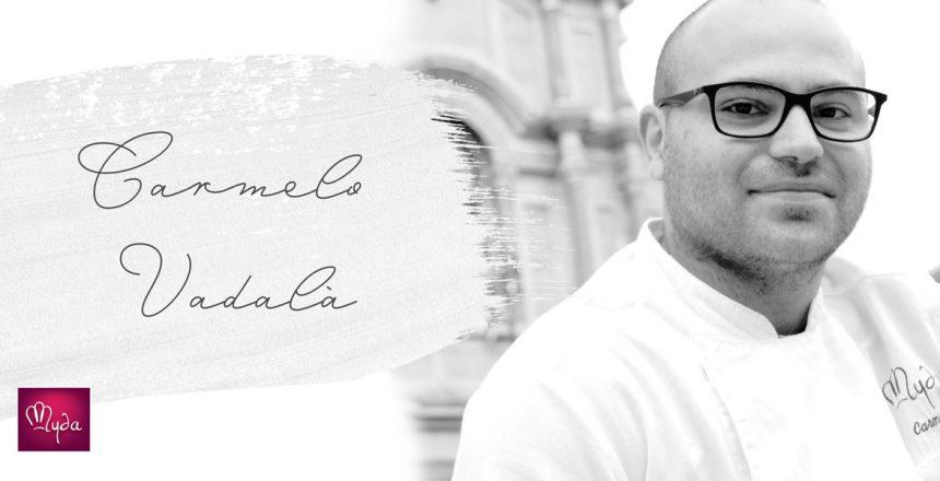 Carmelo-Vadala-Corso-per-Cuoco-Myda-Scuola-di-Cucina-Catania
