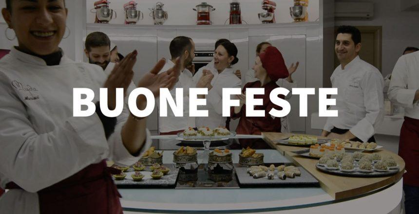 Fermo-Immagine-Buone-Feste-2019-Myda-Scuola-di-Cucina-Catania