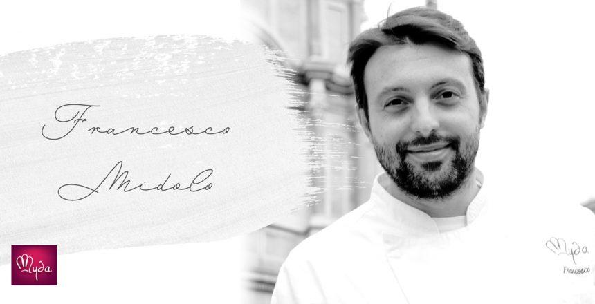 Francesco-Midolo-Corso-per-Cuoco-12-Myda-Scuola-di-Cucina-Catania