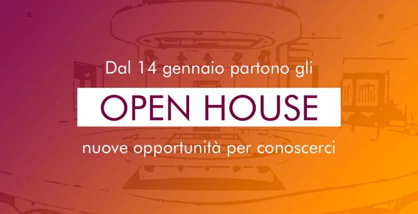 Immagine-in-evidenza-Open-House-MYDA-dal-14-gennaio-2019