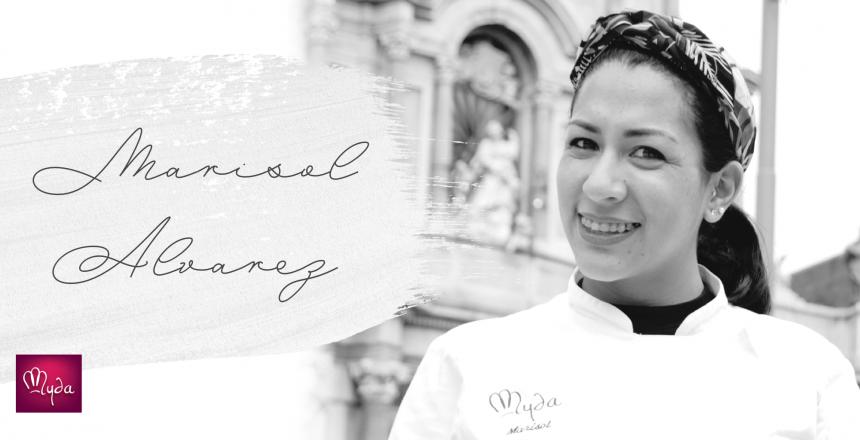 Marisol-Alvarez-featured-image