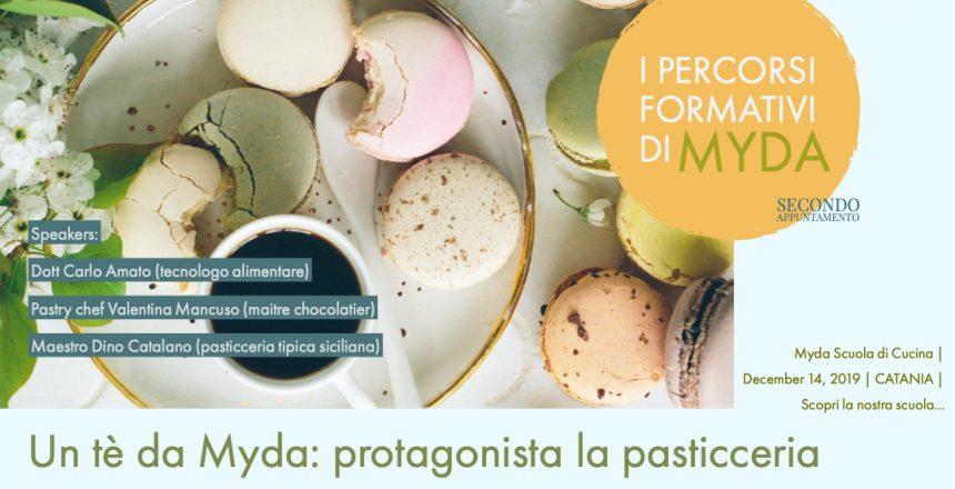 Un-te-da-Myda-Protagonista-la-pasticceria-locandina-Mini-Open-Day-14-dicembre-2019
