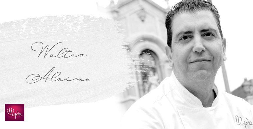 Walter-Alaimo-Corso-per-Cuoco-12-Myda-Scuola-di-Cucina-Catania