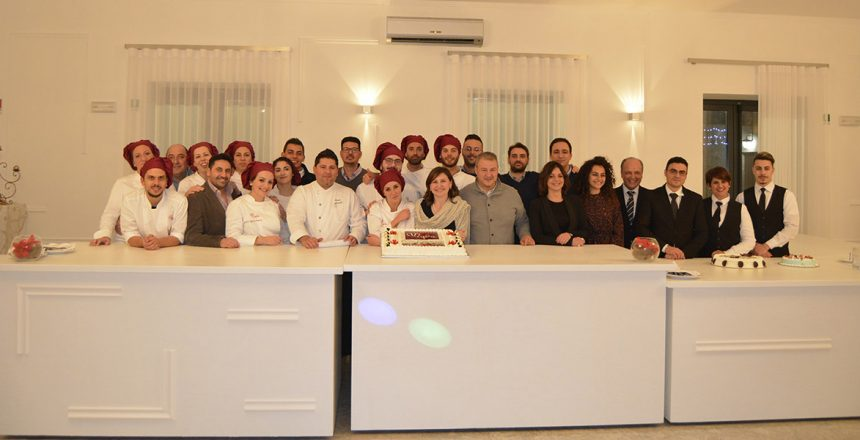 cena-allievi-decima-edizione-scuola-myda-featured-image