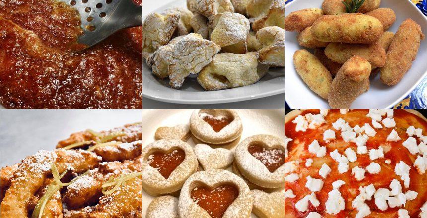 collage-6-ricette-iorestoaifornelli-myda-scuola-cucina