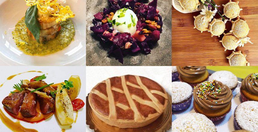 iorestoaifornelli-6-ricette-gourmet-di-chef-myda
