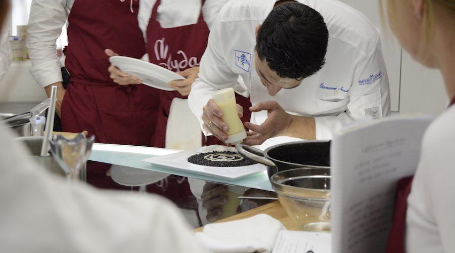 myda-scuola-di-cuina-catania-corso-professionalizzante-per-cuoco